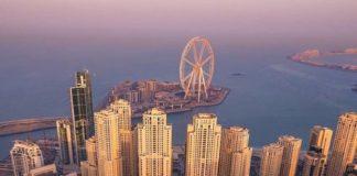 Things to do in Dubai 2018