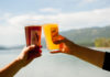 From Farm to Glass: The classic Craft Beer trail of US