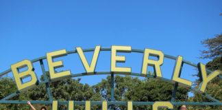 Hidden Gems & Attractions in Beverly Hills