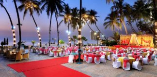 EaseMyTrip To Come Into Destination Weddings To Organize Dream Marriages