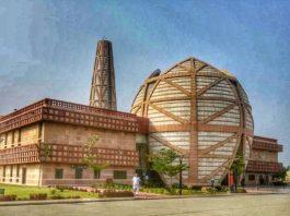 Jang-E-Azadi Memorial Jalandhar - Everything You Need To Know