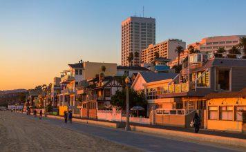10 Reasons Why You Should Visit Santa Monica This Holiday Season