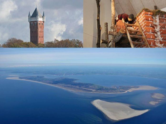 best things to do in esbjerg