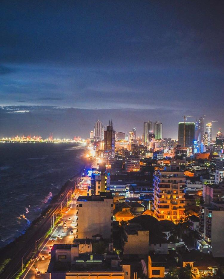 14 Best Things To Do In Colombo