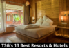 hotels in andaman and nicobar islands