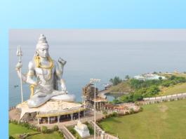 13 Best Things To Do In Gokarna, Karnataka
