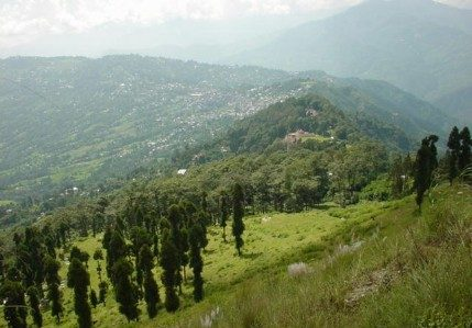 12 Best Things To Do In Kalimpong, West Bengal / Galingka