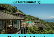 best resorts & hotels in seychelles