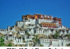 TSG's 13 Best Cheap Budget Hotels In Leh-Ladakh