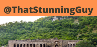 Bhangarh Fort (Rajasthan): One Of The Most Haunted Places In India