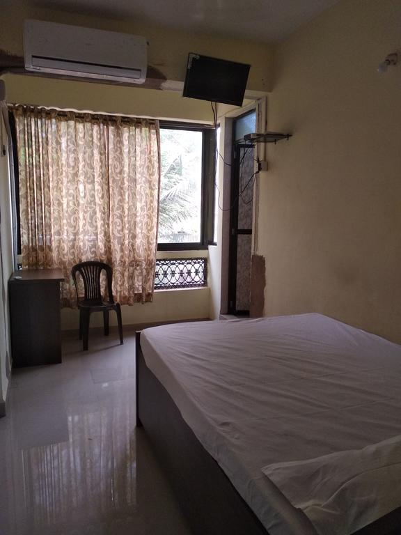 TSG's 11 Best Hostels In South Goa - Maatr Smrti
