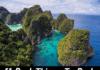 Best Things To Do In Krabi
