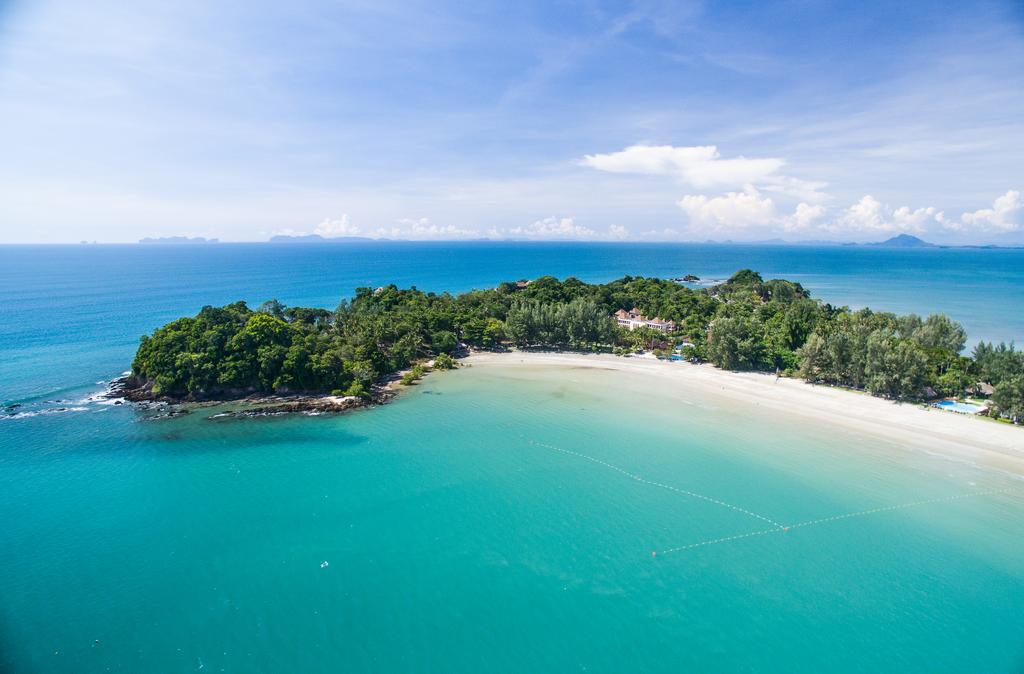 Best Things To Do In Krabi / Koh Lanta