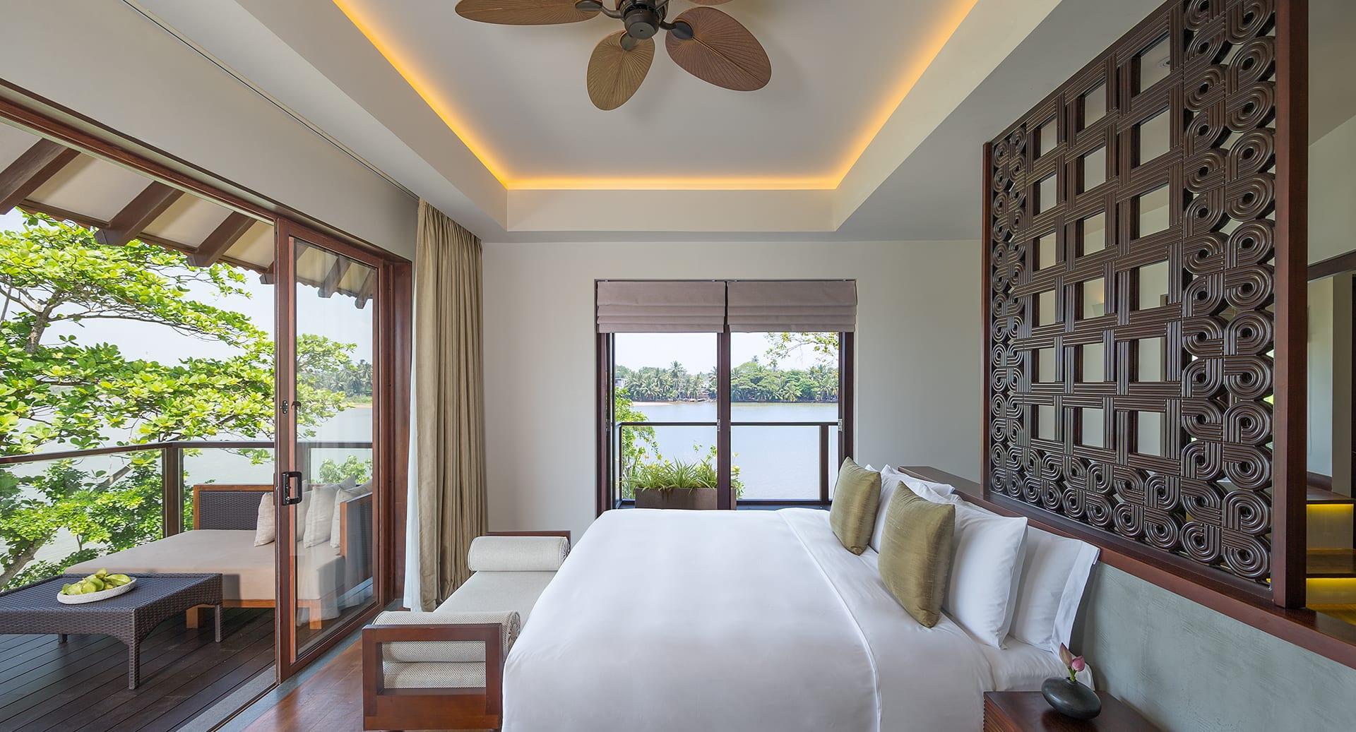 Anantara Kalutara / Best Luxury Hotels In Sri Lanka