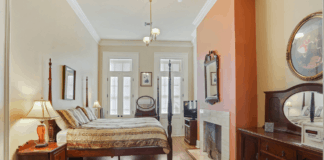 Best Hotels In French Quarter