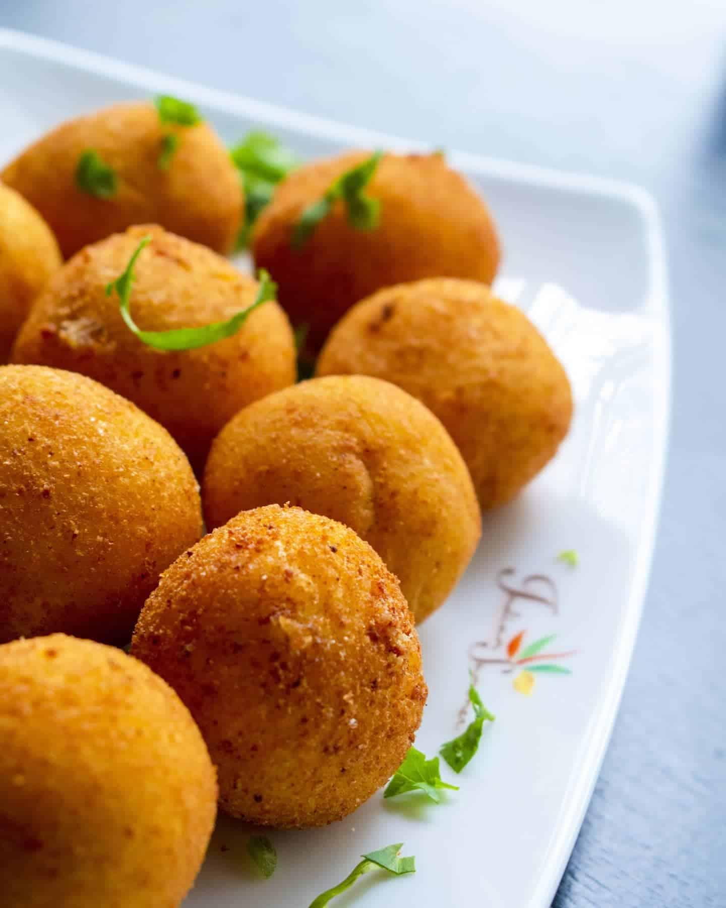 Best Things To Do In Nuwara Eliya - Indian Summer Restaurant Nuwara Eliya