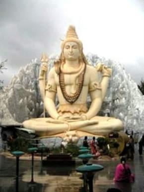 Apteshwar Mahadev Temple / Best Things To Do In Pushkar