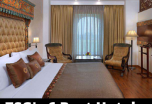 Best Hotels In Karnal
