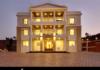 Best Hotels In Mahabaleshwar