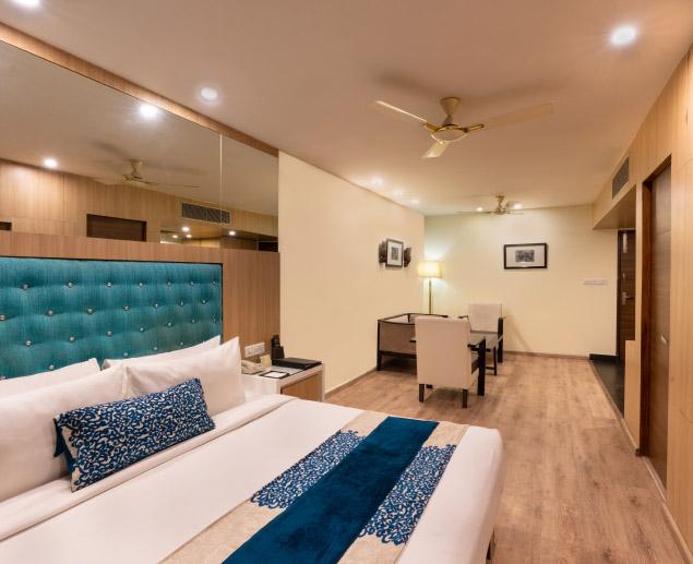 Hotel Jewels / Best Hotels In Karnal
