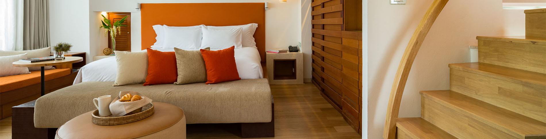 Hua Hin Al Fresco Resort / Best Hotels In Hua Hin
