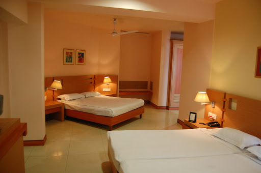 Savoy Greens / Best Hotels In Karnal