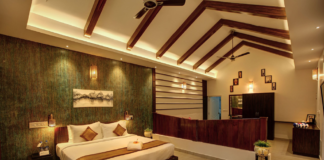 Best Hotels And Resorts In Coorg