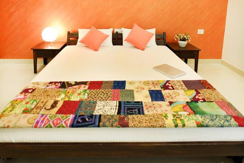 Zostel Jaipur / Best Hostels In Jaipur