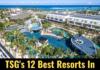 Best Resorts In Punta Cana