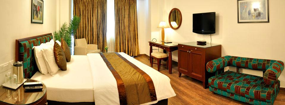 Jai Maa Inn Hotel / Best Hotels In katra