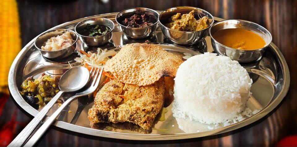 Pedro's Bar & Restaurant / Best Restaurants In South Goa